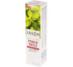 Zubní pasta Powersmile 170 g JASON - Jason