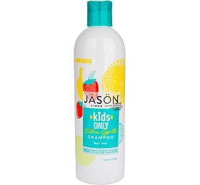 Kids Only Šampon pro děti 517 ml JASON - Jason
