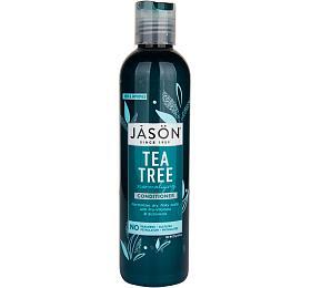 Kondicionér vlasový JASON tea tree 227 g - Jason