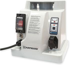 Napájecí zdroj Hayward SharkVac XL Pilot - Hayward