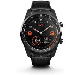 Chytré hodinky Mobvoi Ticwatch Pro 2020 Black - Mobvoi
