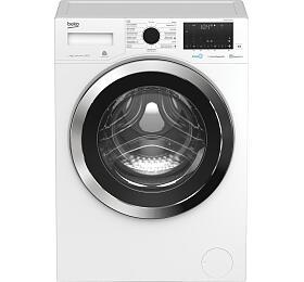 Pračka BEKO FWUE 7736CSX0C - BEKO