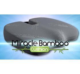 Miracle Bamboo - Mediashop
