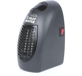 Starlyf Fast Heater Elektrický ohřívač - Mediashop