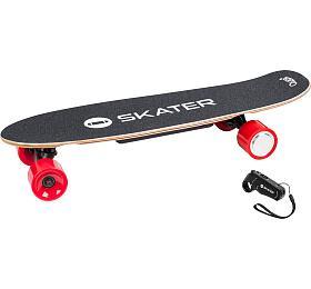 Elektrický skateboard SKATER by QUER - Kruger&Matz