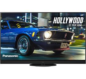 UHD OLED TV Panasonic TX 55HZ1500E - Panasonic