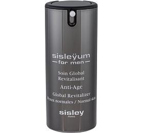 Denní pleťový krém Sisley Sisleyum For Men, 50 ml (Global Revitalizer) - Sisley