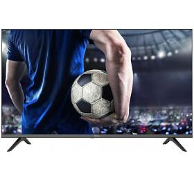 FHD LED TV Hisense 40A5100F - Hisense
