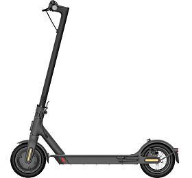 Elektrická koloběžka XIAOMI Mi Electric Scooter Essential - Xiaomi