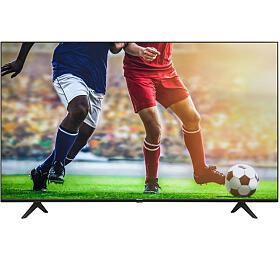 UHD LED TV Hisense 55AE7000F - Hisense
