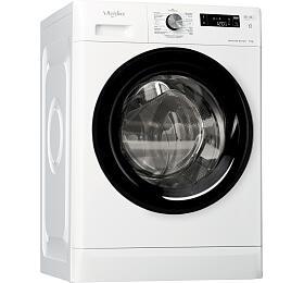 Pračka Whirlpool FFS 7438B CS - Whirlpool