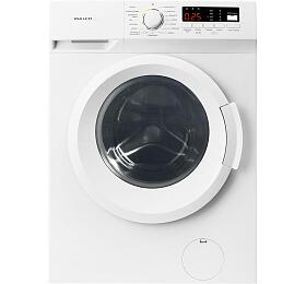Pračka se sušičkou Philco PLWD 1385 - Philco