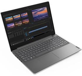 Lenovo V15-IIL / i5-1035G1/ 8GB DDR4/ 256GB SSD/ Intel UHD/ 15,6