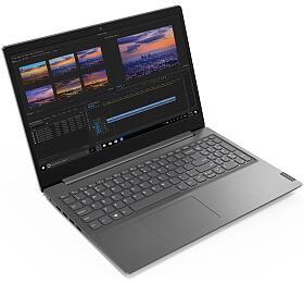 Notebook Lenovo V15-IIL (82C500KACK) - Lenovo