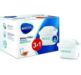 Náhradní filtry Brita Maxtra+ 4 ks - Brita