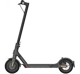 Elektrokoloběžka Xiaomi Mi Electric Scooter 1S - Xiaomi