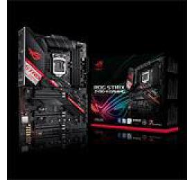 ASUS ROG STRIX Z490-H GAMING soc. 1200 DDR4 (90MB12S0-M0EAY0) - Asus