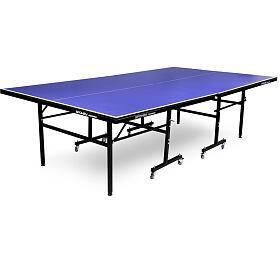 Spokey ADVANCE Pingpongový stůl bez síťky, standardní velikost - Spokey