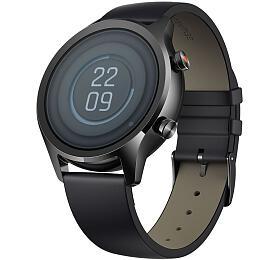 Chytré hodinky Mobvoi TicWatch C2+ Onyx Black - Mobvoi
