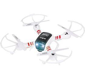 RC Dron REBEL DOVE WIFI ZAB0109 - Rebel