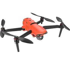 Dron Autel EVO II Combo - AUTEL