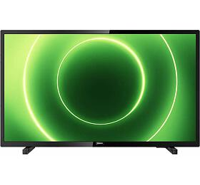 HD LED TV Philips 32PHS6605 - Philips