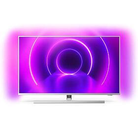 UHD LED TV Philips 50PUS8505 - Philips
