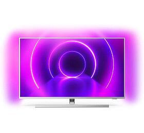 UHD LED TV Philips 65PUS8505 - Philips