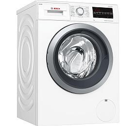Pračka Bosch WAU28S60BY - Bosch