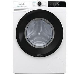 Pračka Gorenje W2EI84CS - Gorenje