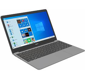 Notebook UMAX VisionBook 14Wa Gray (UMM230140) - Umax