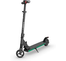 Elektrokoloběžka LAMAX E-Scooter S5000 - Lamax