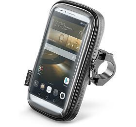 Voděodolné pouzdro Interphone SMART pro telefony do velikosti 6,5