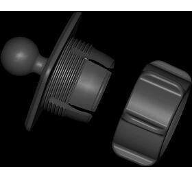 Interphone adaptér pro držáky Crab - Interphone