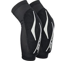 Chránič loktů Slytech Elbow Pads XT Lite, S/M - Slytech
