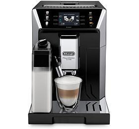 Kávovar DeLonghi ECAM 550.65SB - DeLonghi