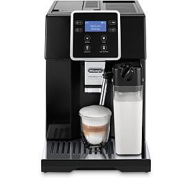 Kávovar DeLonghi ESAM 420.40.B - DeLonghi