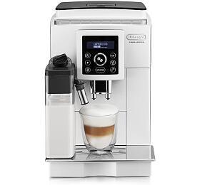 Kávovar DeLonghi ECAM 23.460.W - DeLonghi