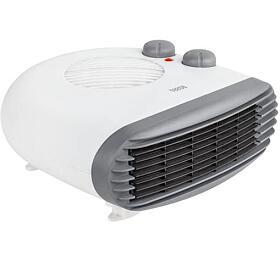 Teplovzdušný ventilátor TEESA TSA8027 - TEESA