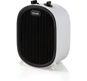 Teplovzdušný ventilátor - DOMO DO7325F - Domo