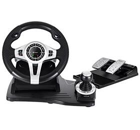 Volant TRACER Roadster 4in1 - Tracer