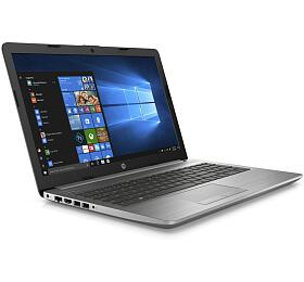 Notebook HP 250 G7 (197S4EA#BCM) - HP