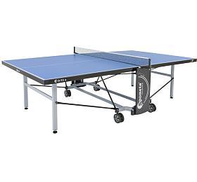 Sponeta S5-73e pingpongový stůl modrý - Acra