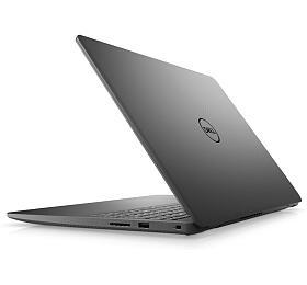 Notebook Dell Vostro 3501 (3M72V) - Dell