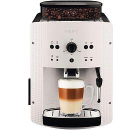 Kávovar Krups ESSENTIAL EA810570 - Krups