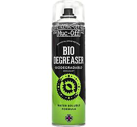 Muc-Off Bio Degreaser 500ml - Muc-Off