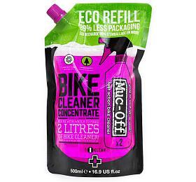 Čistič Muc-Off Bike Cleaner Concentrate 500ml - Muc-Off