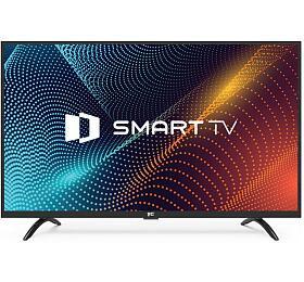 HD LED TV GoSAT GS3260E - GoSat