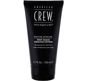 Balzám po holení American Crew Shaving Skincare, 150 ml - American Crew