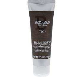 Balzám po holení Tigi Bed Head Men, 125 ml - Tigi